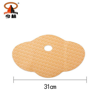 direct factory chinese herbal natural diet weight loss patch/slimming patch