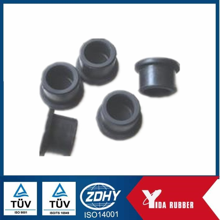 switch rubber cap,silicone rubber gasket ,wiring harness seals