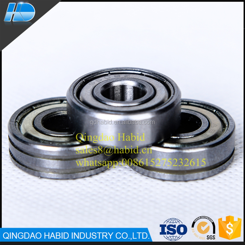 22mm ball bearing price 608zz rolamentos for window door accessories used 608zz bearings