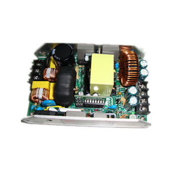 Customized 12v 12.5a 150w Switching Power Supply Schematic ...