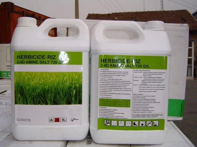 2 4 D 720 G/l Sl Herbicide, 2 4 D 720 G/l Sl Herbicide Suppliers ...
