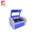 2021 laser engraving machine  new mini 60W laser engraver 4060 cutter machine, 6040 laser engraving machine with good price