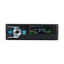 Più poco costoso In Dash CAR RADIO <span class=keywords><strong>MP3</strong></span> PlAYER CON USB SD AUX UNO DIN CAR STEREO