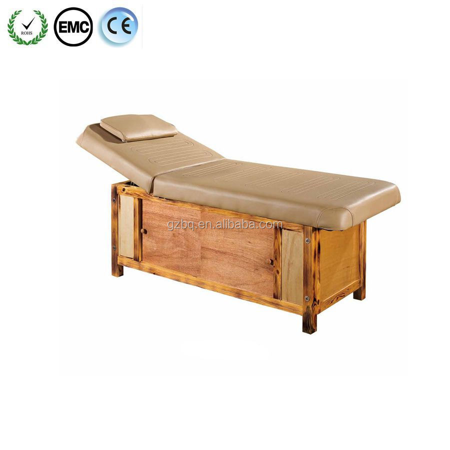 chinese massage bed chinese massage bed suppliers and at alibabacom - Massage Table For Sale