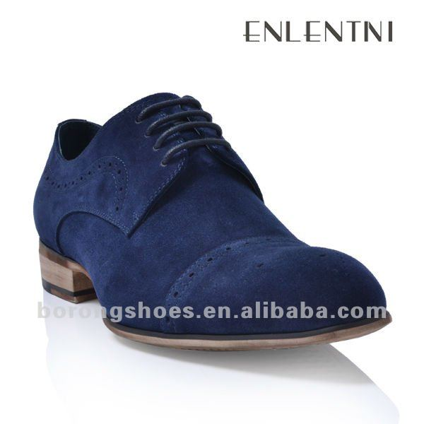 Royal Blue Men Shoes Royal Blue Men Shoes Suppliers and ...