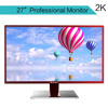 27inch 2560*1440 second hand lcd monitor