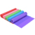 Customized Color Yoga Resistance Bands