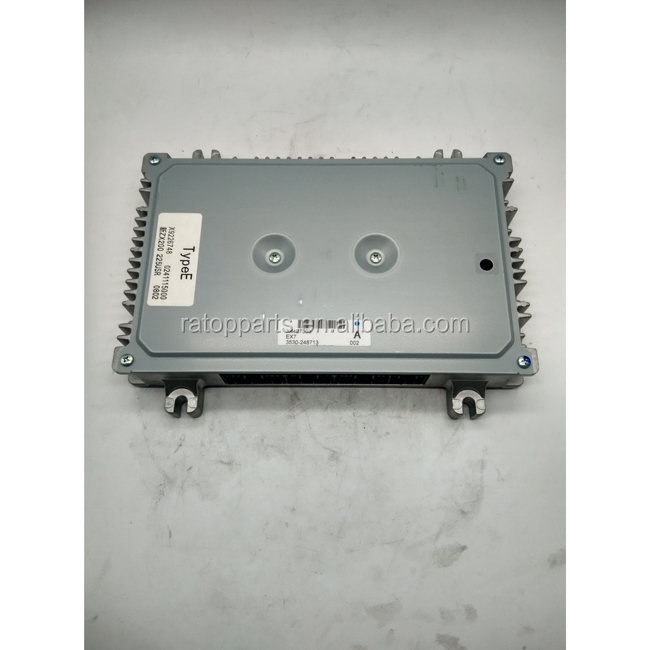 GENUINE CONTROLLER ZAX200 ZAX200-1 ZAX210 ZAX240 ZAX250 for 9226748 9194416 9212078 9239568 4487307 4428085