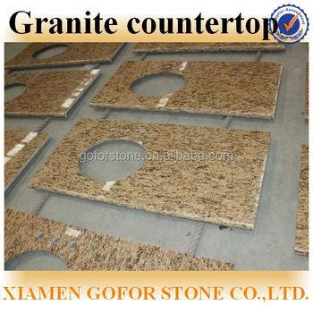 Tabernas Rock Granite Countertops Buy Tabernas Rock