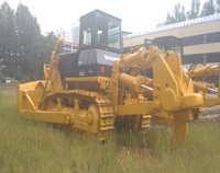 Used ready to work Chinese shantui SD32 SD16 SD22 bulldozer hot sale