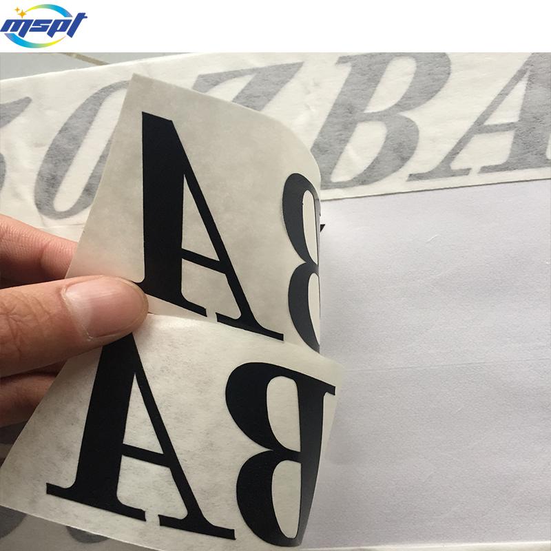 Custom die cut vinyl sticker custom die cut vinyl sticker suppliers and manufacturers at alibaba com