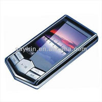 Fashion MP4,MP4 Player,Digital MP4 player