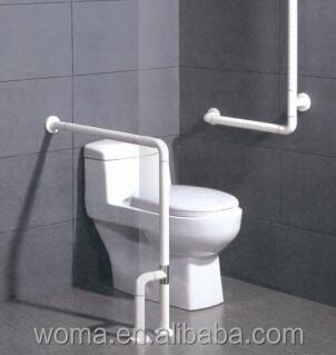 Bathroom Grab Bars India handle bar for disabled, handle bar for disabled suppliers and