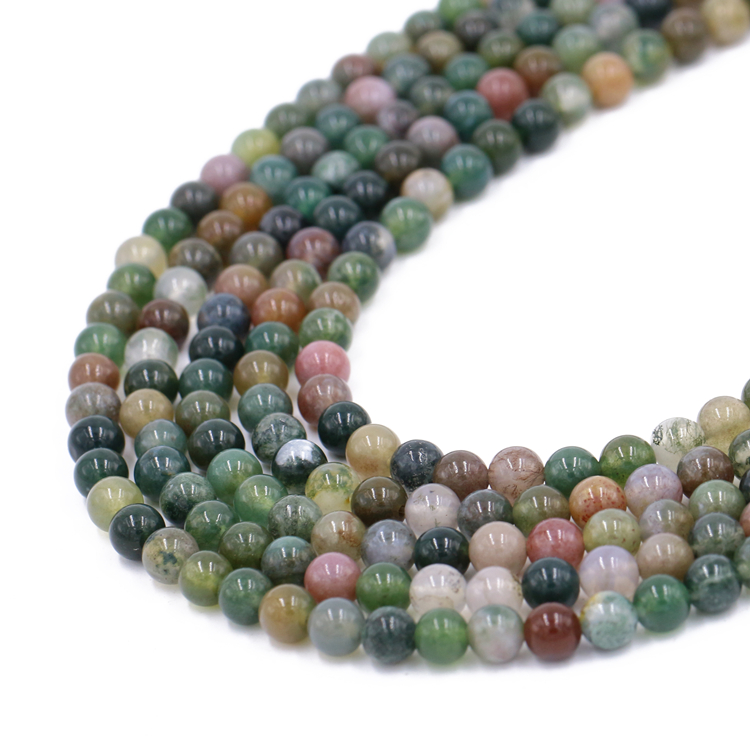 New Arrival Loose Natural Stone Beads All Types of Loose Gemstone Beads for Jewelry Making фото
