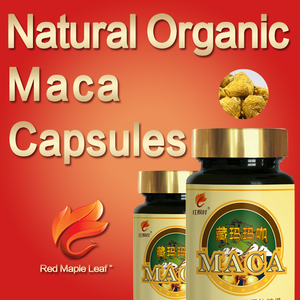 Health food supplements for sex Power Man Soft Capsules