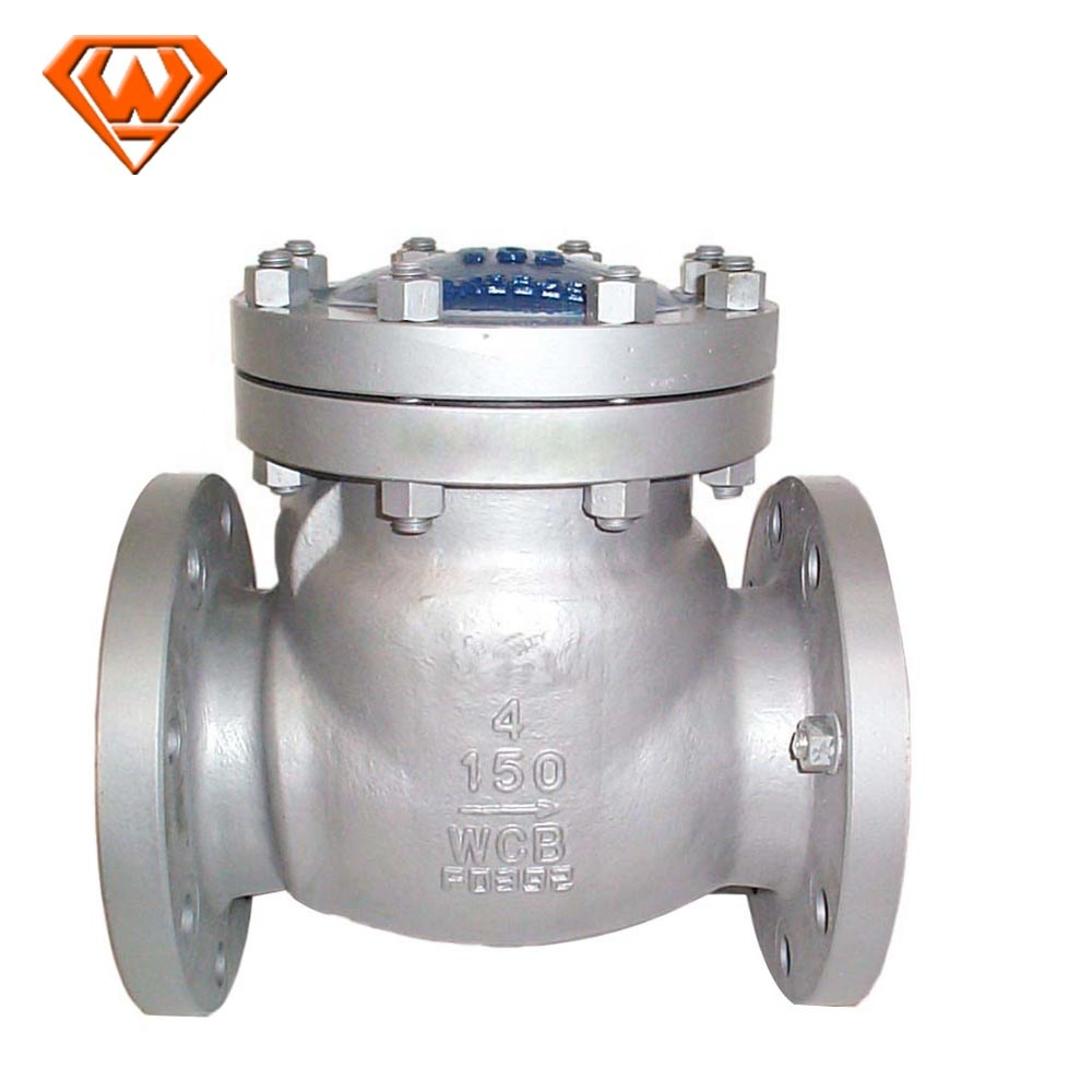 high quality connection brass ball valve