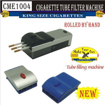 Best Prices Latest Novel Design Easy Roller Cigarette