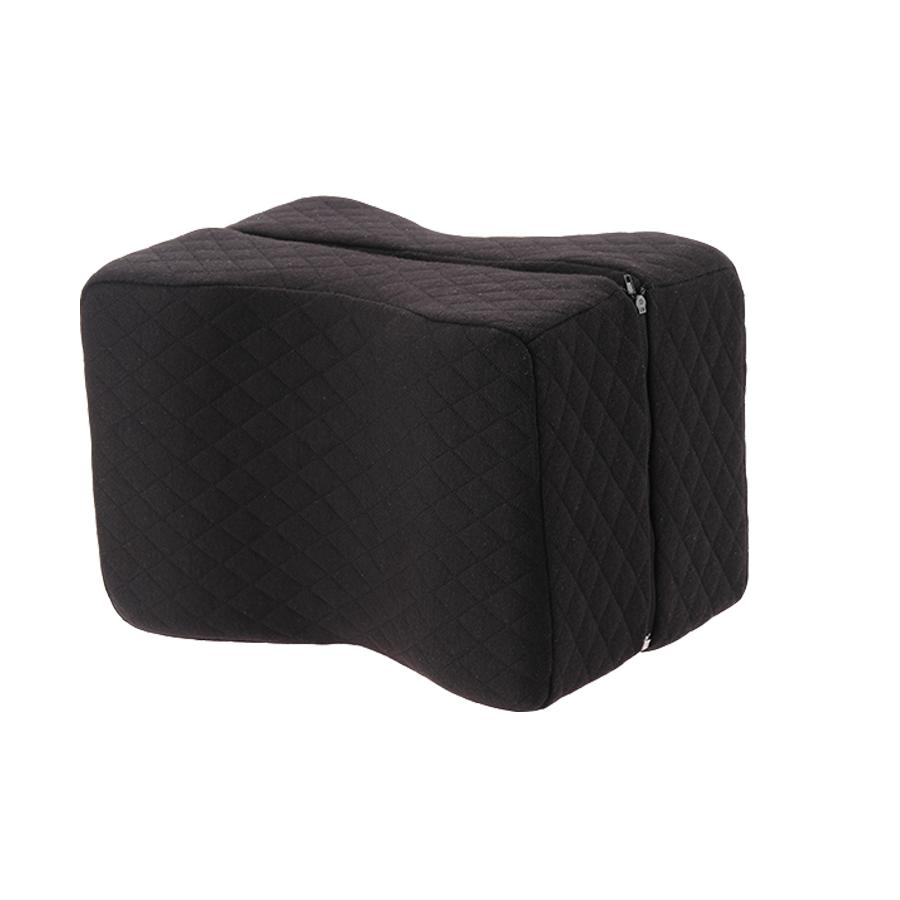Finden Sie Hohe Qualität Verstellbare Stütze Bett Bein Hersteller ...