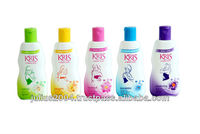 Kris Hand Body Lotion - Buy Body Lotion,Halal Body Lotion,Arabic ...