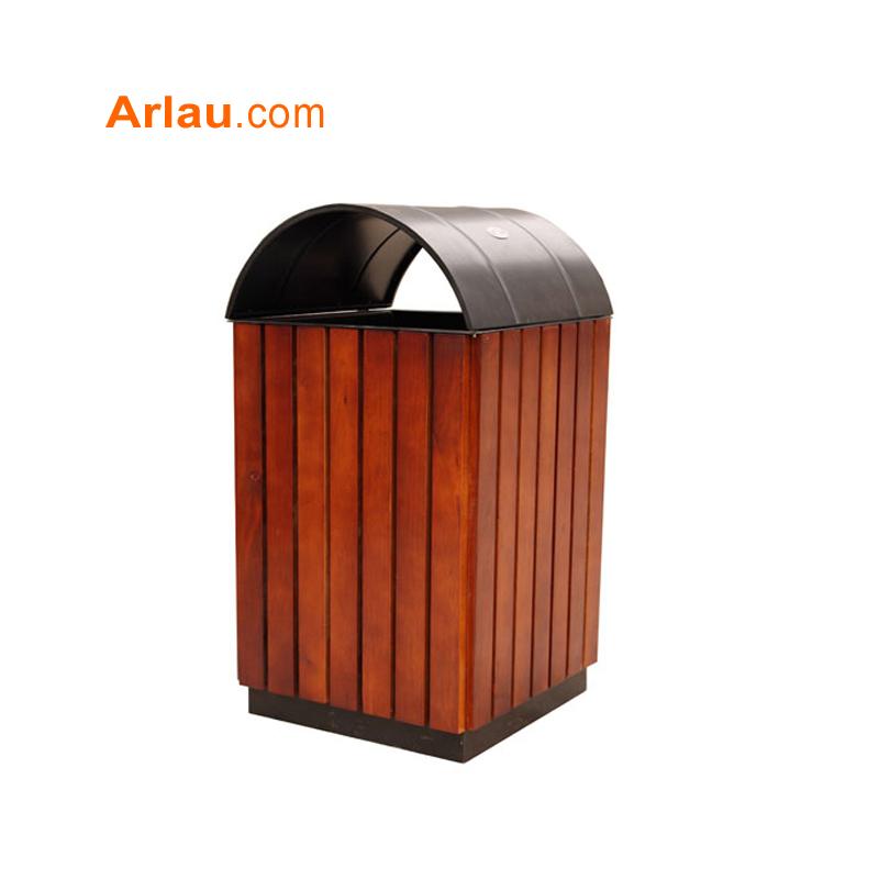 Grossiste meuble jardin zinc-Acheter les meilleurs meuble ...