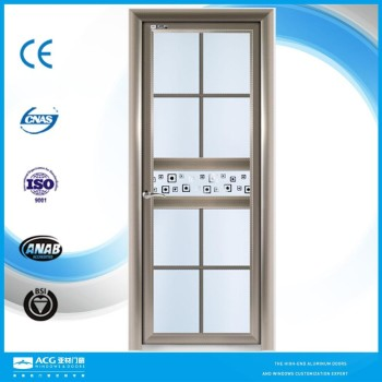 Beveled Glass Interior Doorscommercial Glass Entry Doorpictures