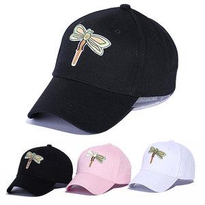 1ee6e24675b86 2017 Fashion Custom Design Snapback Baseball Hat