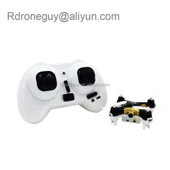 2018 hot sale CX-10C toys rc quadcopter pocket battle selfie mini toy drone with wifi FPV and HD camera for kids