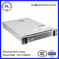 Original New! HP ProLiant Server DL380p Gen8 665554-B21