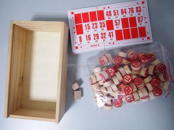 Custom Math Chess For Kids