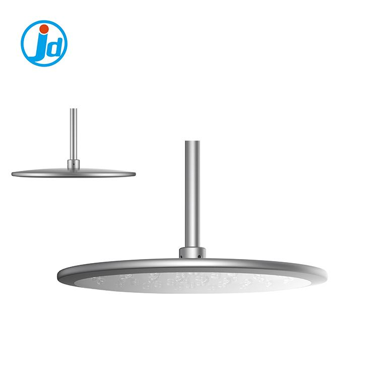 CE Approved Total Quality Control industrial ceiling light