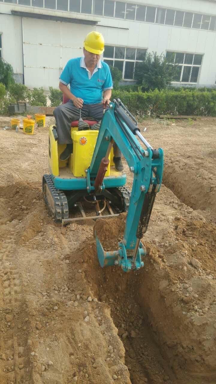 Kubota Mini Excavator For Sale >> Xiniu Mini Excavator Xn08,Small Farm Tractor,0.8t Mini Excavator For Sale - Buy Mini Farm ...