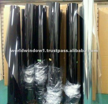 Security Scratch Resistant Shatter Proof Protective