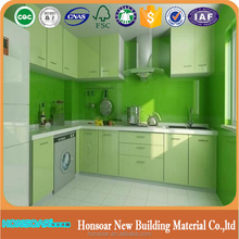 tools mdf display wall kitchen cabinet