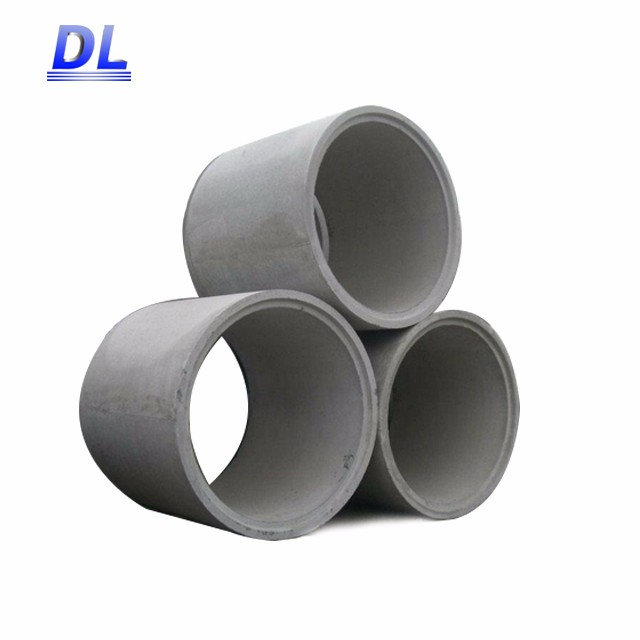 China Hume Pipe, China Hume Pipe Manufacturers and Suppliers on