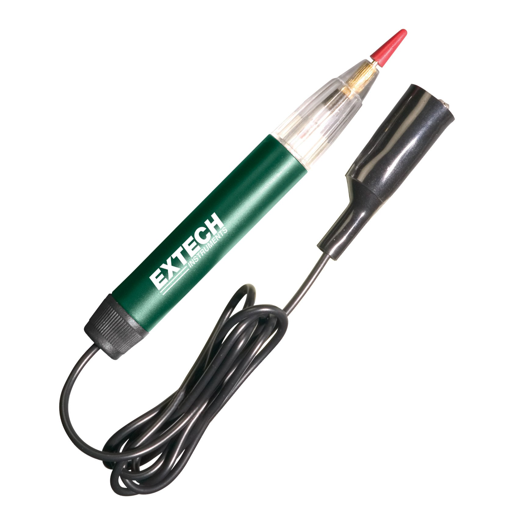 Cheap Continuity Light Tester Find Deals On 12 24 Volt Circuit Test Probe Check Auto Circuits Trailer Get Quotations Extech Et40