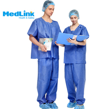Medische goedkope <span class=keywords><strong>papier</strong></span> <span class=keywords><strong>scrubs</strong></span>