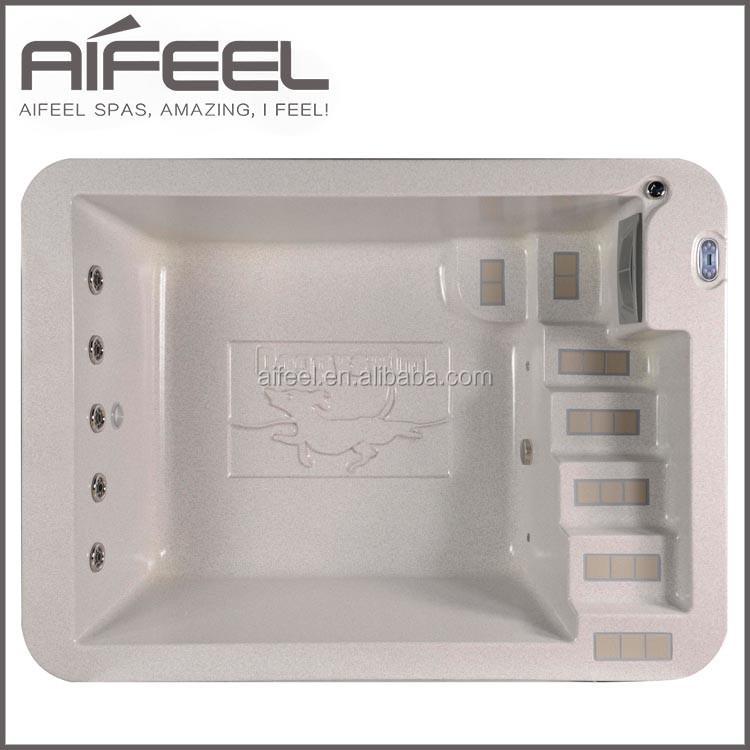 cane di alta qualit freestanding vasca da bagno in acrilico cane grooming vasca da bagno con