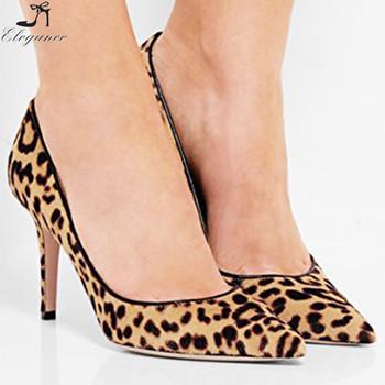 Секс фото туфли