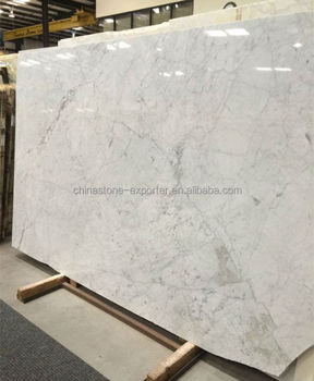 Italian Tile Natural Stone Importers Volakas Marble Tile