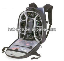 New Compu trekker AW Digital Camera DSLR/SLR & Laptop digital camera Backpacks Bag