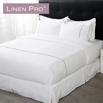 Provide Top Rated 5 Star Hotel Bed Linen Suppliers For Hotels ,linen Hotel  Supplies