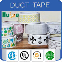 nail tape stripe decoration sticker cloth duct tape