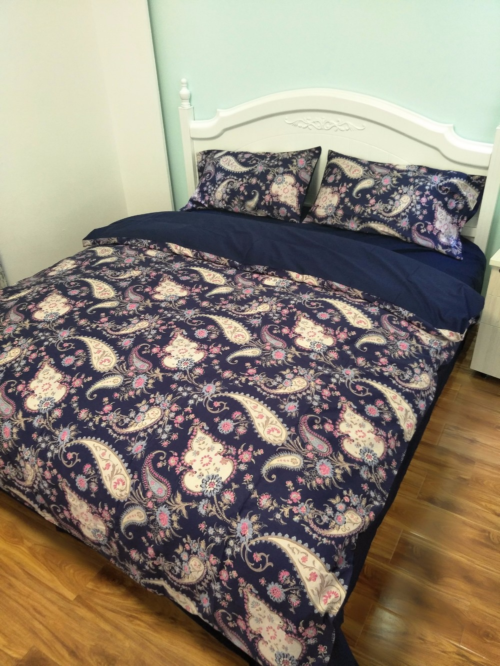 Egyptian cotton bed sets 100 egyptian cotton bedding for Best egyptian cotton bed sheets