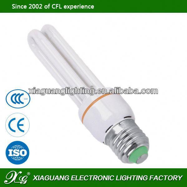 2014 new product keey lighting china 2u buy keey lighting china2u black light uv lamplight bulb product on alibabacom - New Product 2014