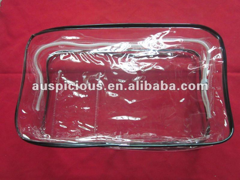 dairy product PVC bag