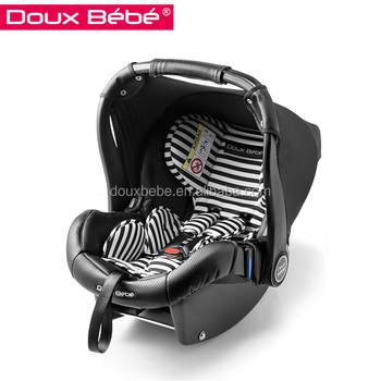 Cost-effective wholesale baby car seats racing for sale