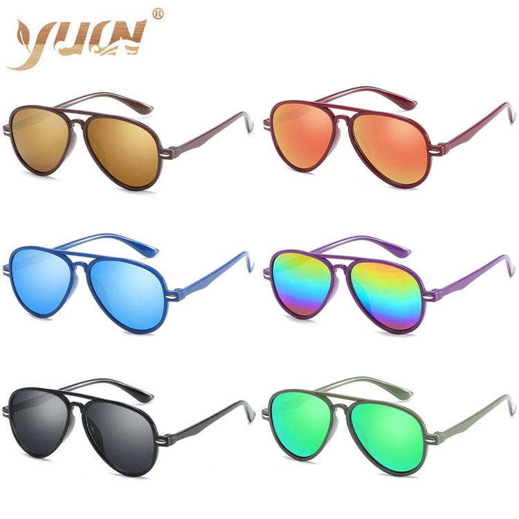 Venta al por mayor gafas para niños pequeños-Compre online los ...