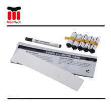 Magicard 3506-3920 Cleaning Kit contains cleaning cards / pens /rollers