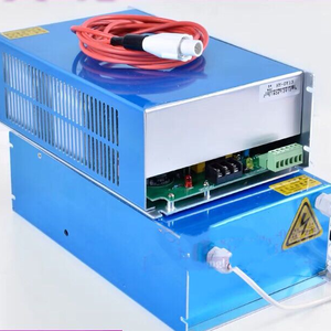 wholesale co2 laser power supply 200w for laser tube laser cutting machine