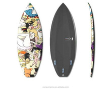 hot selling China COMAX stand up paddle board 330cm, oars, backpack, air pump, package kit set